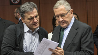 Δυσφορία Ευρωπαίων για το δάνειο από την Παγκόσμια Τράπεζα