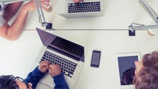 Ψηφιακή κατάρτιση για 3.000 ανέργους
