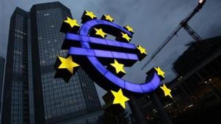 Η ΕΚΤ ένας από τους στόχους των τρομοπακέτων