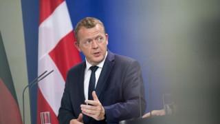 Η Δανία έκανε κάτι που η Ελλάδα θα αργήσει... ξεχρέωσε