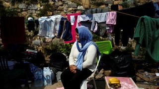Die Zeit: Η ΕΕ είναι αυτή που δεν τηρεί τη συμφωνία για το προσφυγικό, όχι η Τουρκία