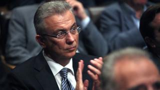 Υπόθεση Βατοπεδίου: Συκοφαντίες και άθλιες μεθοδεύσεις κατέπεσαν, λέει ο Ρουσόπουλος