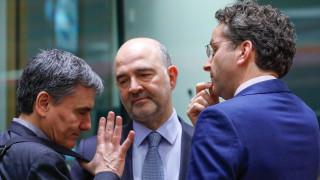 Επιφυλακτική με το Brussels Group η αγορά ομολόγων