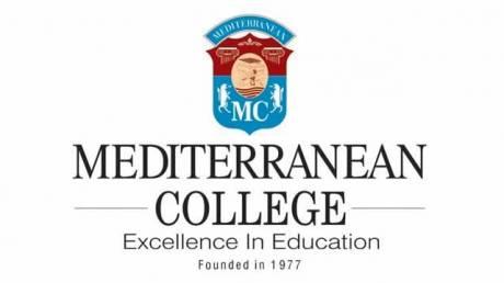 Forum: To Mediterranean College Θεσσαλονίκης για την Οδική Ασφάλεια