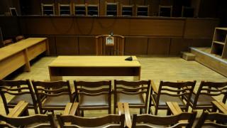 Δικαστική απόφαση: Διάσωση κατοικίας και δόση 50 ευρώ το μήνα για χρέη 270.000 ευρώ