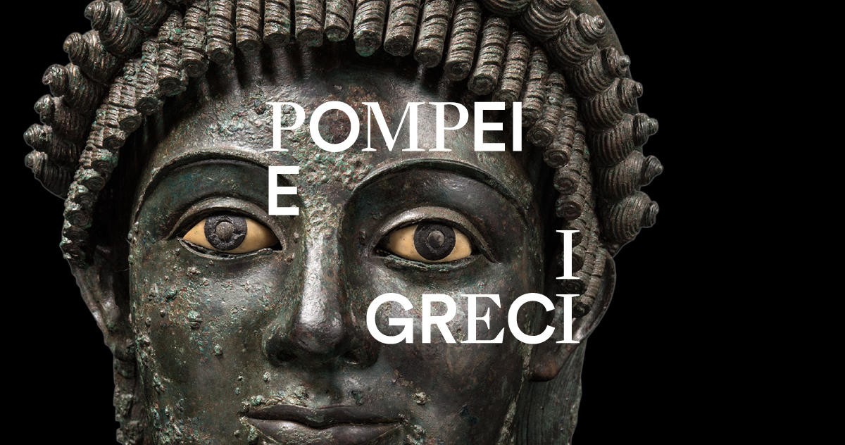 POMPEI GRECI banner ET web