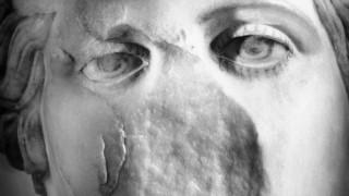 H Πομπηία & οι Έλληνες: Η εκρηκτική έκθεση ανοίγει στην Ιταλία