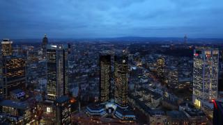 Μέγα σκάνδαλο συγκλονίζει τη Γερμανία - Τράπεζες «ξέπλεναν» χρήμα από τη Ρωσία