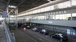Οι Ρώσοι προτιμούν και φέτος την Ελλάδα για διακοπές