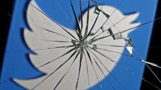 Το Twitter έκλεισε πάνω από 636.000 λογαριασμούς