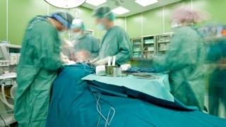 Καλαμάτα: Ορθοπεδικός χειρούργησε ηλικιωμένη σε λάθος πόδι και πέθανε