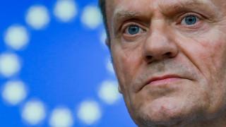 Η πολωνική κυβέρνηση κατηγορεί τον Τουσκ για τη συντριβή του αεροσκάφους το 2010