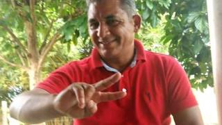 Βραζιλία: Δολοφόνησαν πολιτικό ακτιβιστή μέσα σε νοσοκομείο (vid)