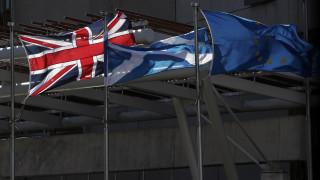 Σκωτία: Αποφασίζουν σήμερα για δημοψήφισμα
