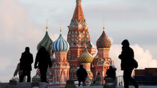 Ρωσία: Ύποπτη πτώση από διαμέρισμα δικηγόρου σε υπόθεση διαπλοκής