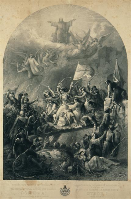 1821 2