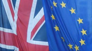 Η Νορβηγία και η Ισλανδία ενδυναμώνουν τις μεταξύ τους σχέσεις εν όψει Brexit