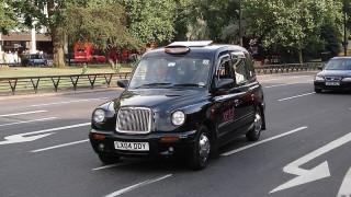 Υβριδικά οχήματα θα κατασκευάζει η εταιρεία παραγωγής των λονδρέζικων ταξί