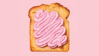 Οι millennials κάνουν την επανάσταση τους με χρώμα ροζ