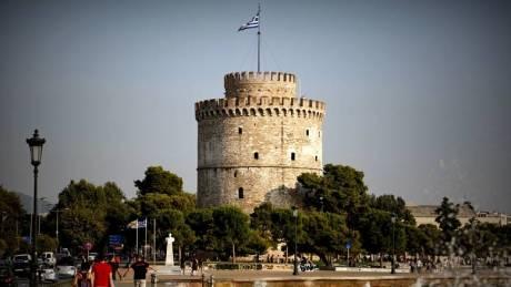 Φοίνικες και λεύκες θα αντικατασταθούν από πιο ανθεκτικά δέντρα στη Θεσσαλονίκη