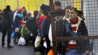 Αυστρία: 1.000 ευρώ στους πρώτους 1.000 πρόσφυγες που θα εγκαταλείψουν οικειοθελώς τη χώρα