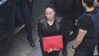 Σταμάτη: Σημίτης και Παπανδρέου ήθελαν να εξοντώσουν τον Άκη Τσοχατζόπουλο