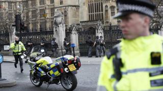 Λονδίνο: Τι αναφέρει το ελληνικό ΥΠΕΞ για τους Έλληνες στη Βρετανία