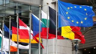 Ιταλία: Ύψιστα μέτρα ασφαλείας για την επετειακή Διάσκεψη της Ευρωπαϊκής Ένωσης
