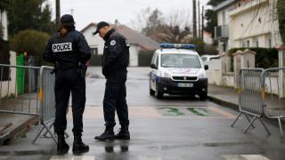 Γαλλία: Χασάπης σκότωσε την σύντροφο και τα τρία παιδιά του και αυτοκτόνησε
