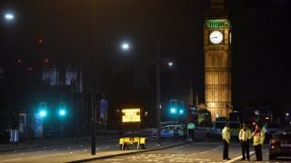 Λονδίνο: Το χρονικό του τρόμου με τους 4 νεκρούς - Μυστήριο με την ταυτότητα του δράστη