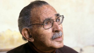 Hassan Fathy: Η σχέση του με την Ελλάδα
