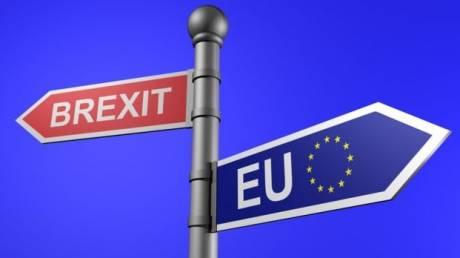 Ποιες ευρωπαϊκές πόλεις διεκδικούν τα «λάφυρα» του Brexit