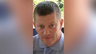 Λονδίνο: Ο ήρωας αστυνομικός που ήρθε πρόσωπο με πρόσωπο με τον δράστη (pics)
