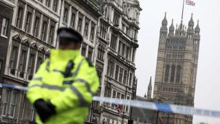 Λονδίνο: Συλλήψεις υπόπτων στον απόηχο της επίθεσης