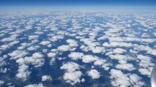 Δώδεκα νέα είδη σύννεφων έρχονται να προστεθούν στον Διεθνή Άτλαντα Νεφών