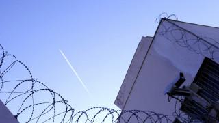 Φυλακές Κύπρου: Απόδραση με βοήθεια από τους δεσμοφύλακες
