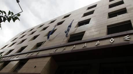 Τράπεζες: Χάνουν καταθέσεις, κοκκινίζουν δάνεια και αυξάνουν τον ELA