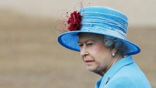 Λονδίνο: Το μήνυμα της βασίλισσας Ελισάβετ για την επίθεση