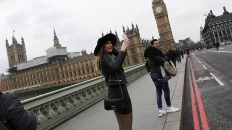 Οι νεότερες πληροφορίες για τους δύο Έλληνες στο Λονδίνο