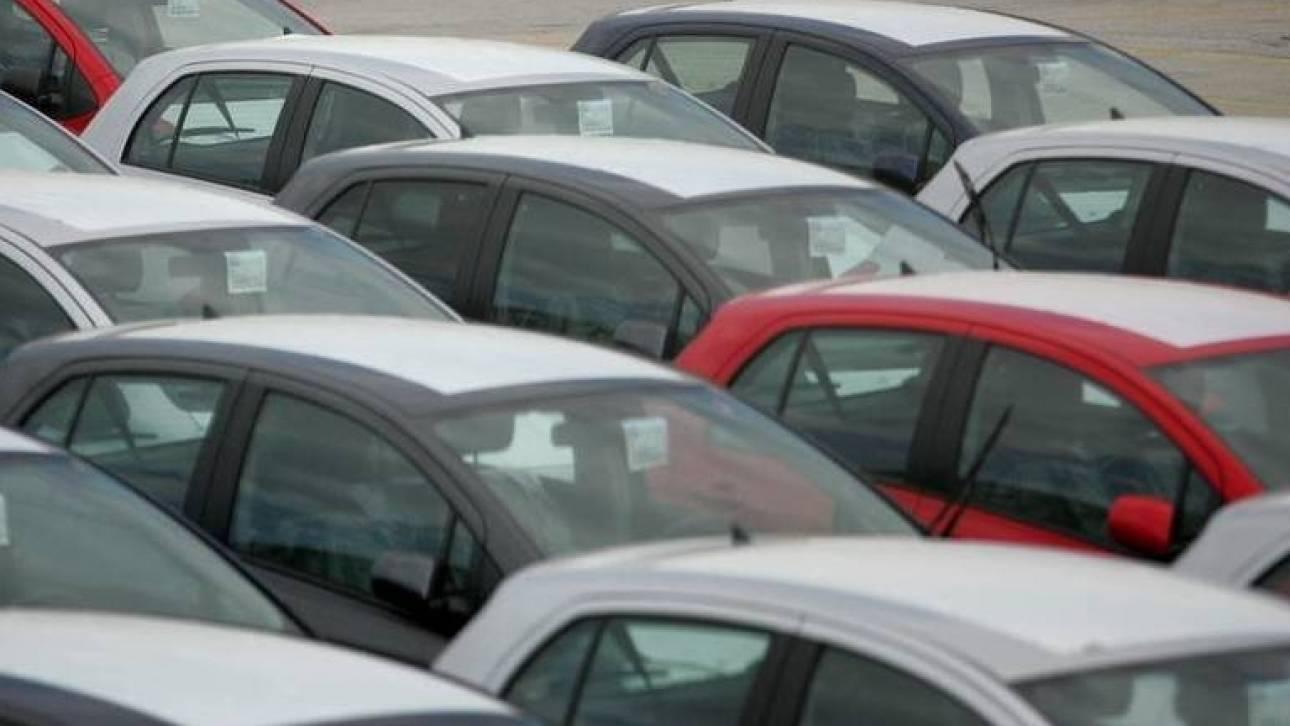 Στο διαδίκτυο όσοι έχουν ανασφάλιστο αυτοκίνητο
