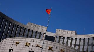 Η Κίνα χαλαρώνει τους περιορισμούς στις ξένες επενδύσεις