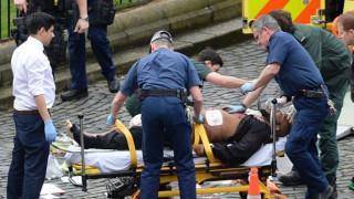 Λονδίνο: Ταυτοποιήθηκε ο δράστης - Είναι ο 52χρονος Khalid Masood