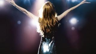 Η Dalida σηκώνει την αυλαία του 18ου Φεστιβάλ Γαλλόφωνου Κινηματογράφου