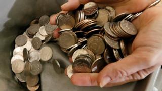 Οι ρωσικές τράπεζες αποχωρούν από την Ουκρανία