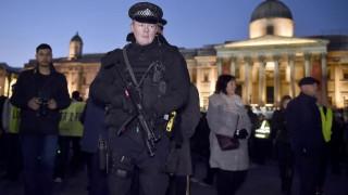 Προετοίμαζαν και νέες τρομοκρατικές επιθέσεις στο Λονδίνο