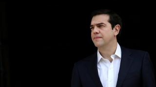 Τσίπρας: Η Ευρώπη έχει παραδοθεί στο ΔΝΤ...