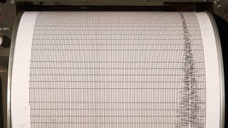 Σεισμός: 4,4 Ρίχτερ με επίκεντρο το Σούνιο