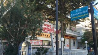 Γείτονας Παραολυμπιονίκη: Όλα έγιναν για μια γυναίκα (pics&vid)