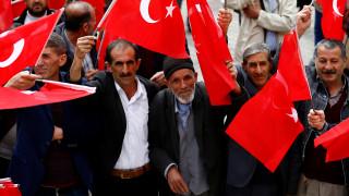 Τουρκικό ΥΠΕΞ: Οι ελληνοκύπριοι δεν είναι οι μοναδικοί ιδιοκτήτες του φυσικού αερίου