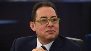 Σύνοδος Κορυφής Ρώμης: Ο Τζ.Πιτέλα στηρίζει την Ελλάδα για συλλογικές συμβάσεις